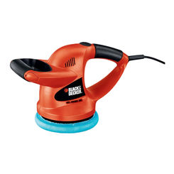 Black & Decker WP900