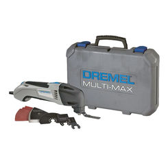 Bosch MM30-04