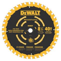 Dewalt DW3185