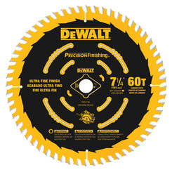 Dewalt DW3596B10