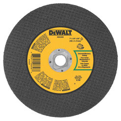 Dewalt DWA3502