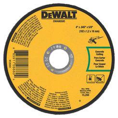 Dewalt DWA8050C