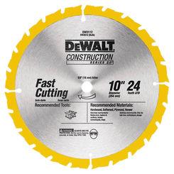 Dewalt DW3112