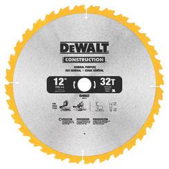 Dewalt DW3123