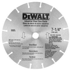 Dewalt DW3330
