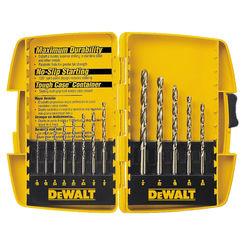 Dewalt DW1263
