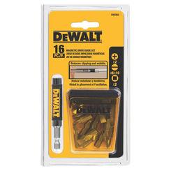 Dewalt DW2053