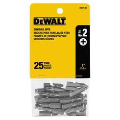 Dewalt DW2125