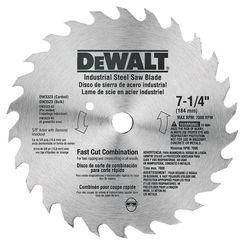 Dewalt DW3323