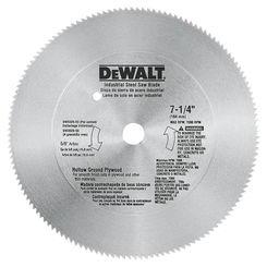 Dewalt DW3324