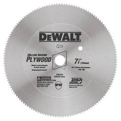 Dewalt DW3526