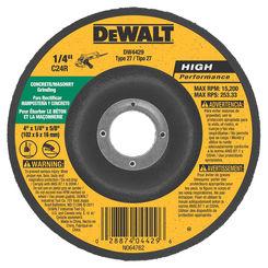 Dewalt DW4429