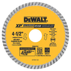 Dewalt DW4701
