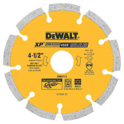 Dewalt DW4713
