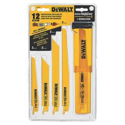 Dewalt DW4892