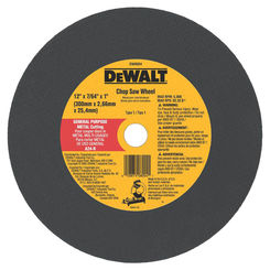 Dewalt DW8004