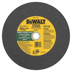 Dewalt DW8026