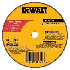 Dewalt DW8722