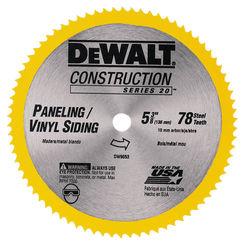 Dewalt DW9053