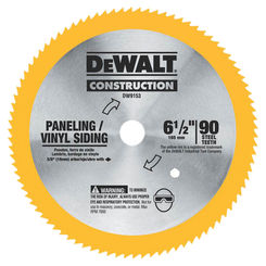 Dewalt DW9153
