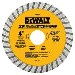 Dewalt DW4702B