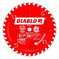 Diablo D0536X