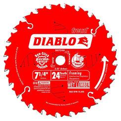 Diablo D0724A