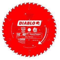 Diablo D1040A