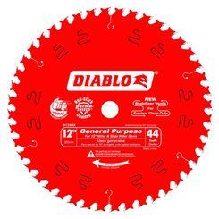 Diablo D1244X