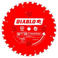 Diablo D1632X