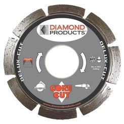 Diamond 21002