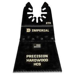 Imperial IBOA270-1