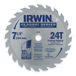 Irwin 15120