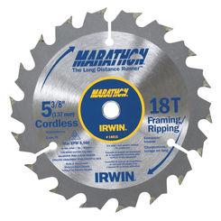Irwin 14015