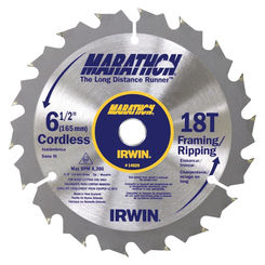 Irwin 14020