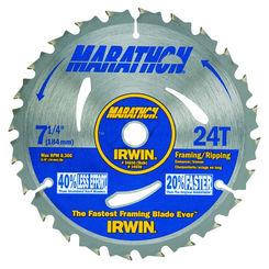 Irwin 14030