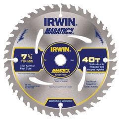 Irwin 14031