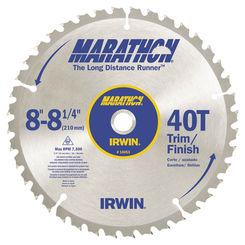 Irwin 14053