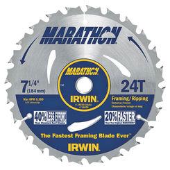 Irwin 24030