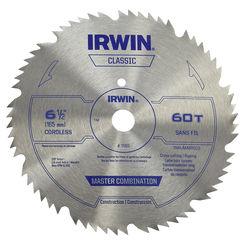 Irwin 11220