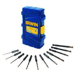 Irwin 1881324