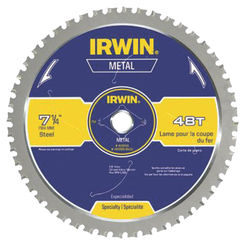 Irwin 4935555