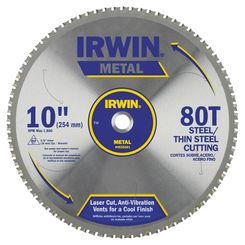 Irwin 4935561