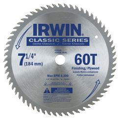 Irwin 15530