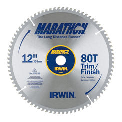 Irwin 14083
