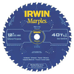 Irwin 1807382