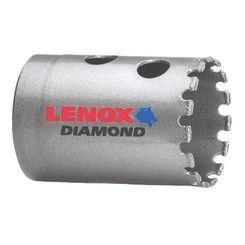 Lenox 1211722DGHS