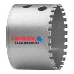 Lenox 1212040DGHS