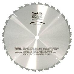 Makita A-90956