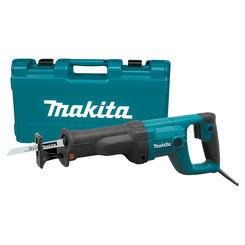 Makita JR3050T